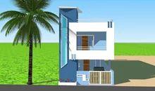 Chinnaswamy Nagar Kpm Real Estate Services