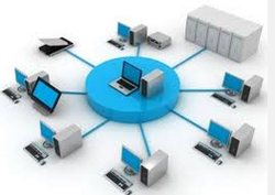 Computer Hardware & Networking