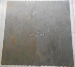 California Gold Slate Veneer Sheet