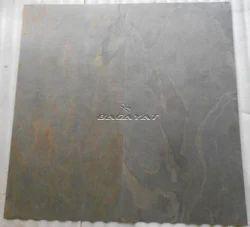 California Gold Slate Veneer Sheet