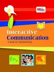English Conversation Book