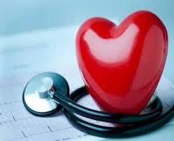 Pre Medical Check Up Service