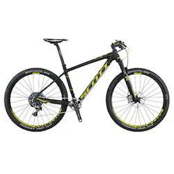 Scott Scale 700 RC Sports Bicycle