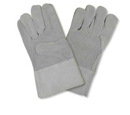 Welding Protective Gloves