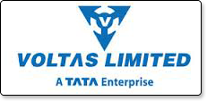 voltas limited an engineering air conditioning