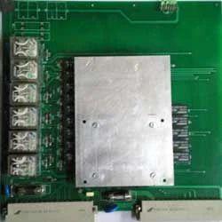Dornier HTV I/O Module