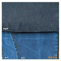 10.50 Oz Stretch Cotton Fabric