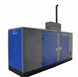 industrial power generators. Diesel Industrial Generators Power L