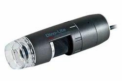 AM4115TL Dino-Lite Edge Microscope