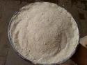 Mix Powder Dhoop