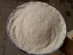 Mix Powder Dhoop