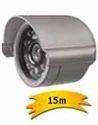 Star IR Camera (Small)