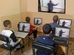 Internet Classes