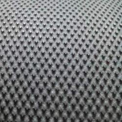 Aluminum Sheet Embossing