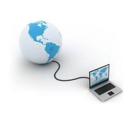 Internet Leased Line Services