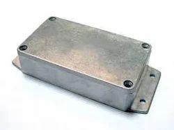 Aluminum Mold Dies