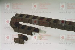 Cable Drag Chains