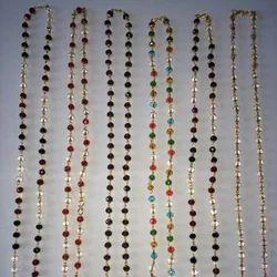 Crystal Beads Chain