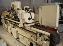 Jones N Shipman 72 Spline Grinder Machine