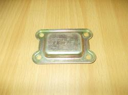 Gear Box Covers