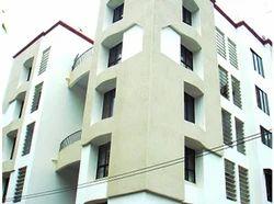 Swagat Devshanti Residential Construction Service