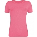 Plain Ladies T-Shirt