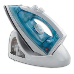 Cordless Electrical Iron