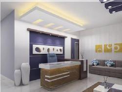 interior designer - office interior designer manufacturer from delhi