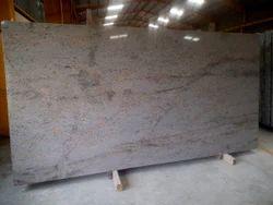 Shiva Pink Granite