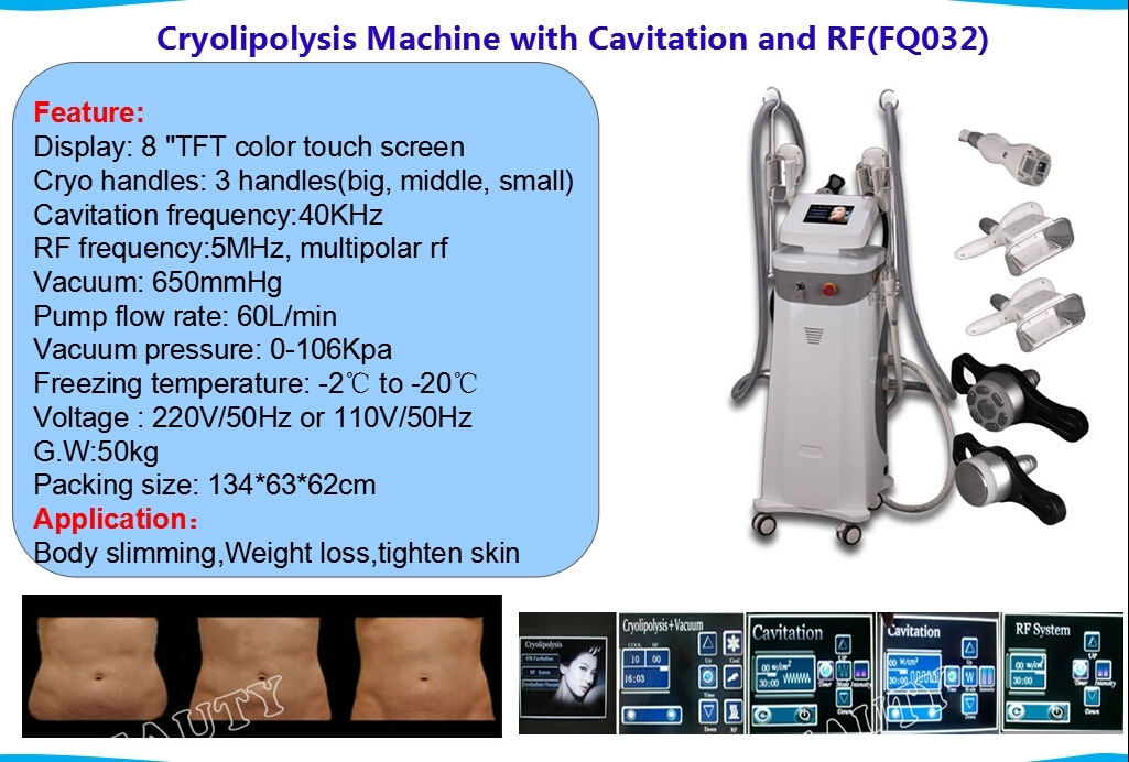 Slimming Equipments - Lipo Laser Slimming Manufacturer from
