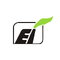 Envirotech Instruments Private Limited