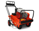 Lawn Aerator & Coring Machine