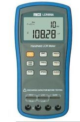 Meco LCR Meter 999A