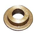 Industrial Bronze Bushes