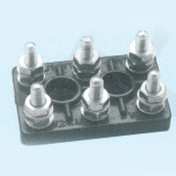 Terminal Block Suitable For Siemens 2 HP