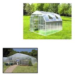 Greenhouse Polycarbonate Sheet for Garden Roof