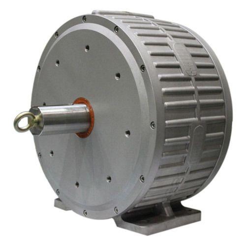 Permanent Magnet Generators at Best Price in India