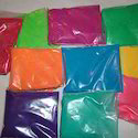 Powder Syntron Color Pigment, Packaging Size: 25 - 50 Kg, For Industrial