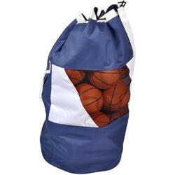 ball sack bag. gisco ball sack bag