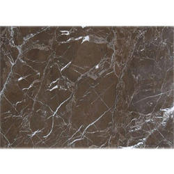 Brown Marble for Flooring