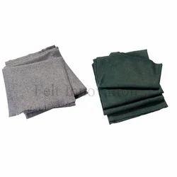 Woollen Lohi