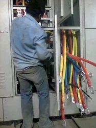 Electrification Services