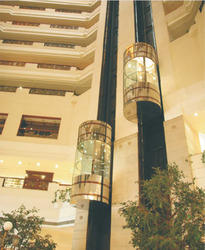 Scenic Lifts Scenic Elevator Latest Price Manufacturers