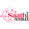 Saathi Textiles Private Limited