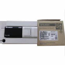 FX3U-32MR Mitsubishi Programmable Logic Controller