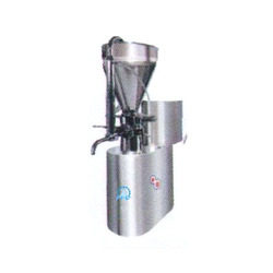 Homo Colloid Mill