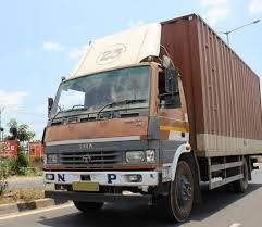 Cargo Movers Services
