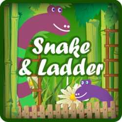 Snakes Ladders Mania Screenshot 10