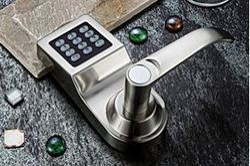 Electronic Digital Door Locks