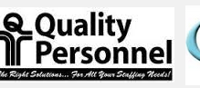 Personnel Quality
